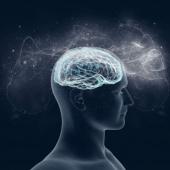 Депрограммирование: новое направление в практической психологии