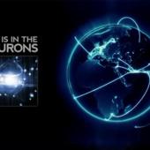 Рецензия. «Бог в нейронах» в рамках Теории всего от Атена