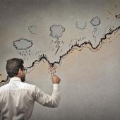 Теоретические основы психологии управления