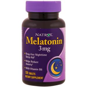 melatonin2