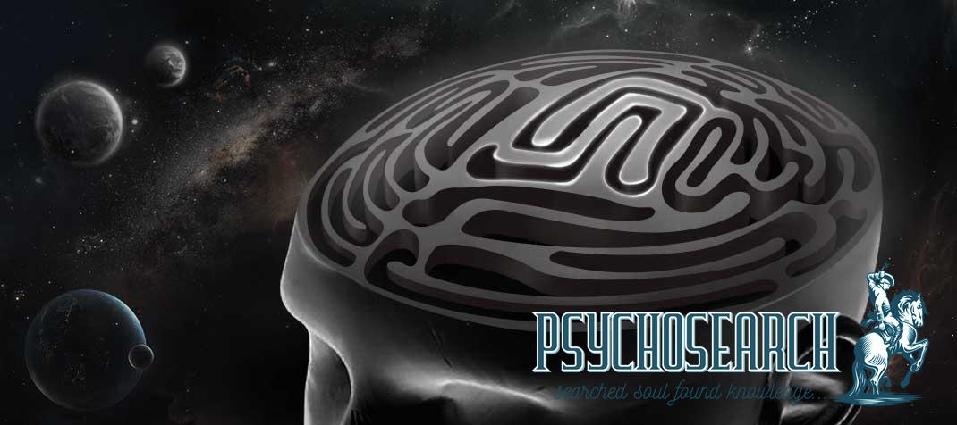Nauka_issledovania_literatyra_psychology2.jpg